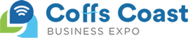 Coffs Coast Business Expo